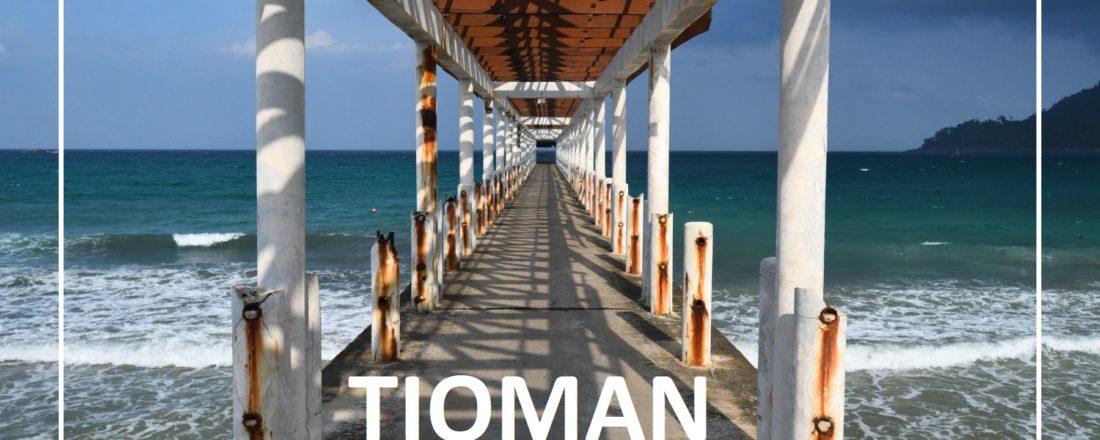 TIOMAN1